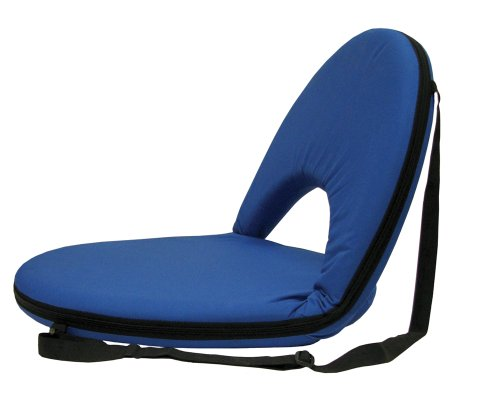 Stansport G 7 10 Parent Go Anywhere Chair product image