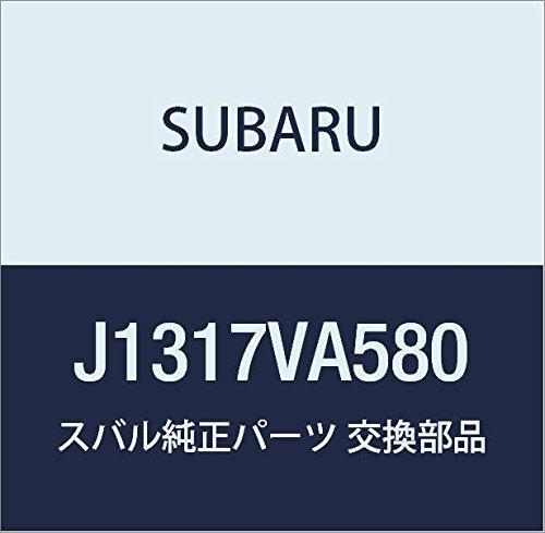 Subaru genuine parts Le Vogue panel kit (instrument panel + console + front and rear door) [Piano Black & Bordeaux] J1317VA580