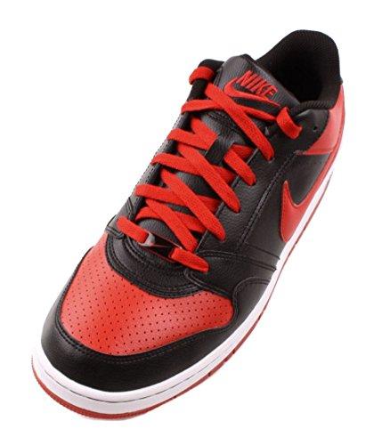 Midnight Navy Bajas Arrowz Unisex 401 Nike ps Deportivas Niños Cwv80qP