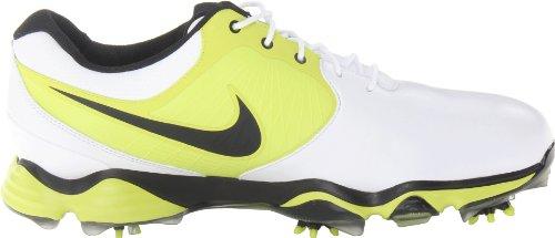 Nike Golf Men's Nike Lunar Control II Golf Shoe