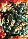 Fate / Grand Order C93 Comiket FGO type Moon Premium Tapestry vol.2 final Second Coming B2 Tapestry Gankutsuou Edmond Dants
