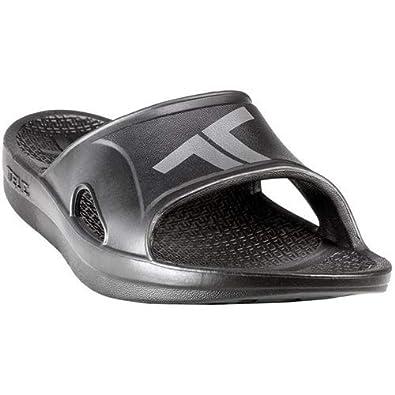 49522525628e Telic Unisex Recharge Slide Sandal