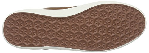 Écaille Baskets Tortue Louisa Femme Hautes De Le Mid Marron Sportif Coq qW8w8pH7