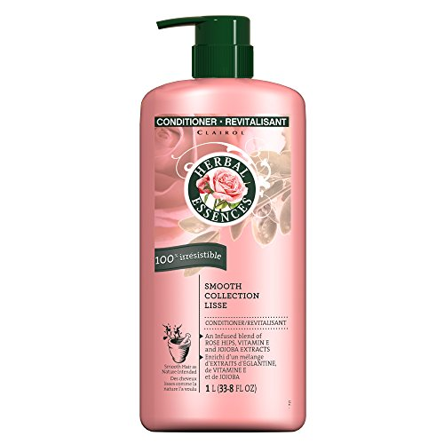 herbal-essences-smooth-collection-conditioner-338-fl-oz