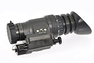 Armasight PVS-14 HD Gen 2+ Multi Purpose Night Vision Monocular