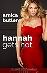 """When Hannah has a chance encounter with a younger man on a plane, Twitter goes crazy for their """"budding romance."""" Her husband Mike sees an opportunity to seize on his long-hidden fantasies. While Hannah is attracted to the hot, young guy from..."""
