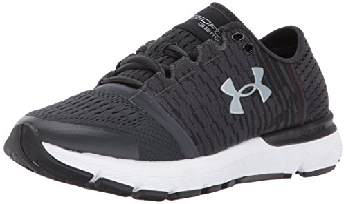 Image of Under Armour Women's Speedform Gemini 3 Running Shoe