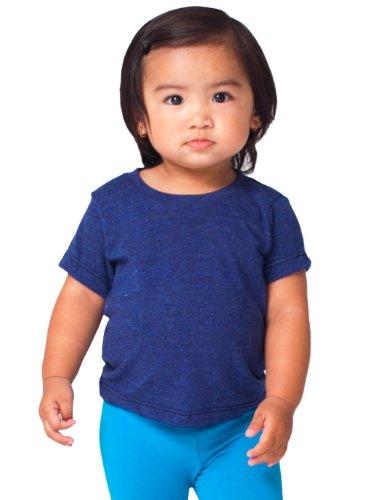 american-apparel-kids-infant-tri-blend-short-sleeve-t-shirt-size-12-18m