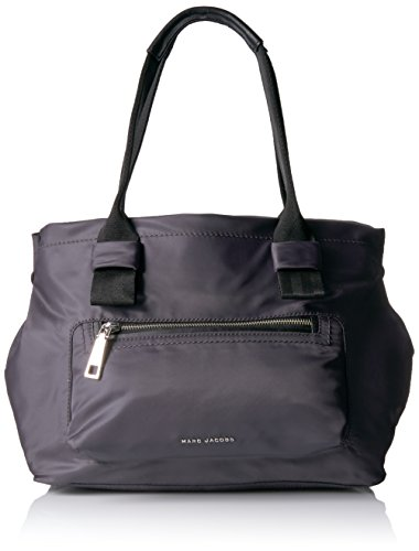 Marc Jacobs Women's Easy Tote, Shadow by Marc Jacobs