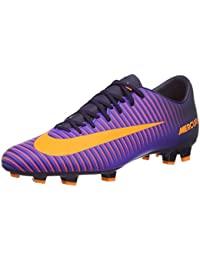 Men s Mercurial Victory VI CR7 DF FG Soccer Cleat · Nike 088733f86bcda