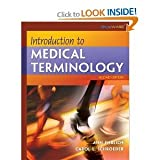 Introductionto Medical Terminology2nd (Second) edition bySchroeder