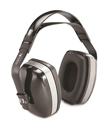 Viking Earmuffs - viking v3 dielectric earmuff -