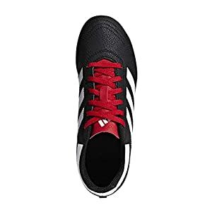 adidas Kids' Goletto Vi Firm Ground Football Shoe