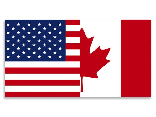 13512german uk usa canada 3020 Contact campbell cohen law firm for inquiries on canadian immigration, canada temporary residency, work visa, business immigration and more general inquiries phone: +1 (514) 937-9445 fax: +1 (514) 937-2618 toll-free in usa and canada: 1-888-947-9445.