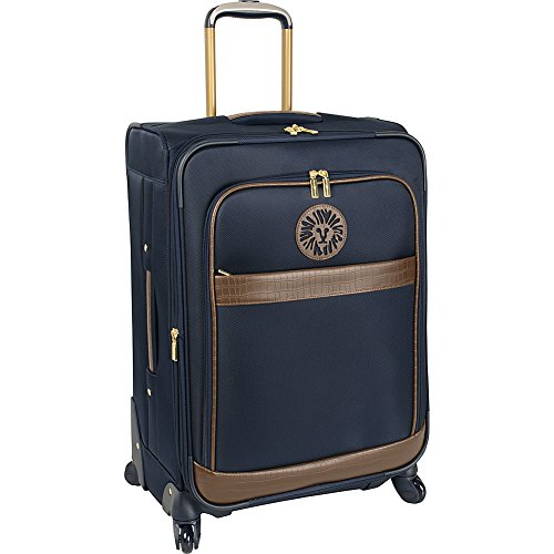 Anne-Klein-Newport-24-Inch-Expandable-Spinner