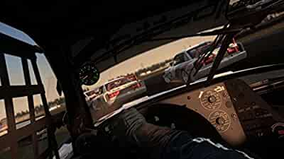 project cars game of the year edition xbox one video games. Black Bedroom Furniture Sets. Home Design Ideas