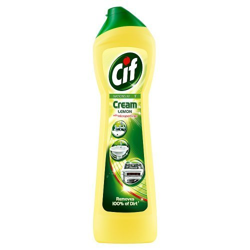 cif-cream-lemon-fresh-500ml-3-pack