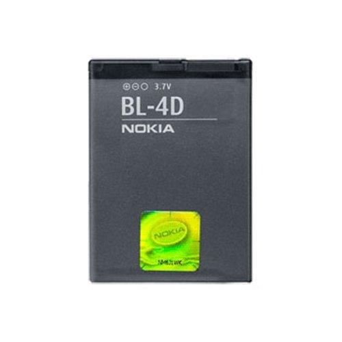 Nokia - BL-4D - Battery for N97 Mini - Nokia N97 Mini Battery