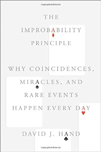 Infinitesimal: How a Dangerous Mathematical Theory Shaped the Modern World free downloadgolkes