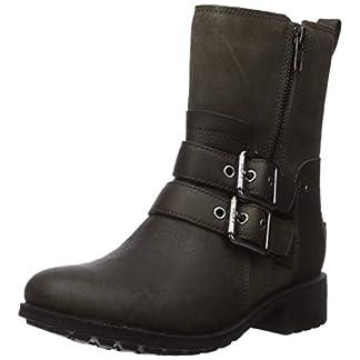 UGG Women's Wilde Boot 21