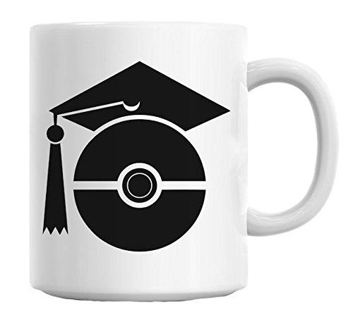 Pokemon-Kanto-University-Poke-Ball-Mug-Cup