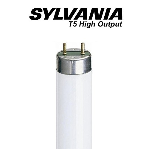 849mm FHO 24 39w T5 Fluorescent Tube 840 Cool White [4000k] (SLI - Tube 39w Fluorescent