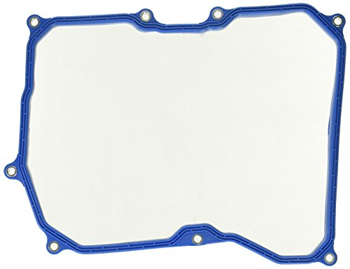 (Fel-Pro TOS 18761 Automatic Transmission Oil Pan Gasket)