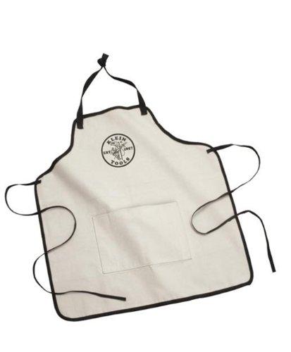 klein tool apron - 6