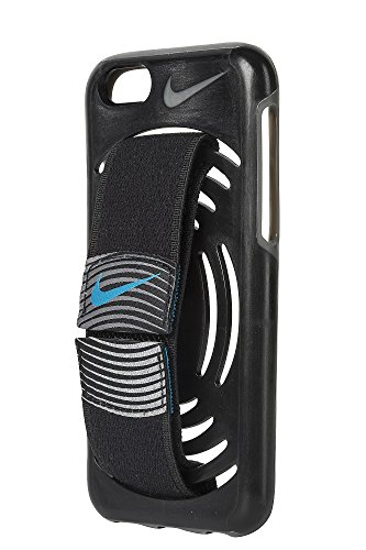 Nike Revolution Phone Case iPhone