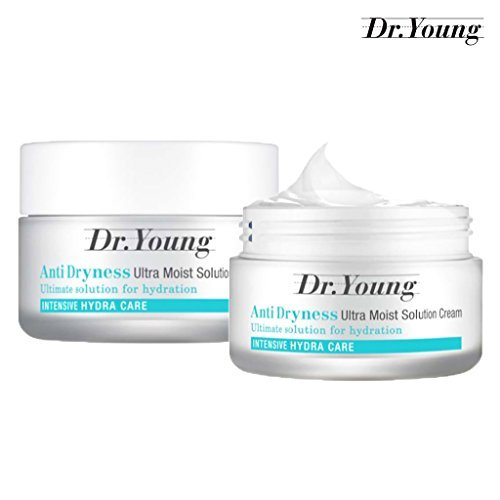 Dr Young Skin Care - 7
