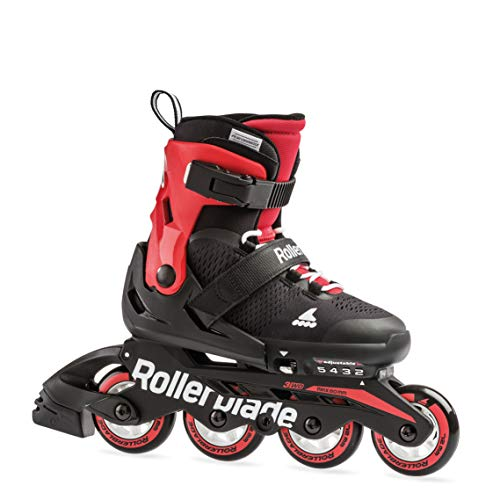 Top 10 recommendation speed inline skates for boys 2020