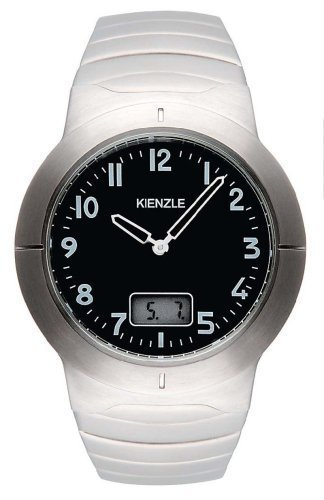 Kienzle Watch