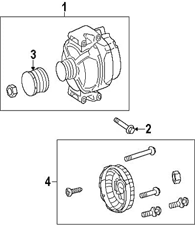 Mercedes W203 Wiring Diagram Alternator from images-na.ssl-images-amazon.com