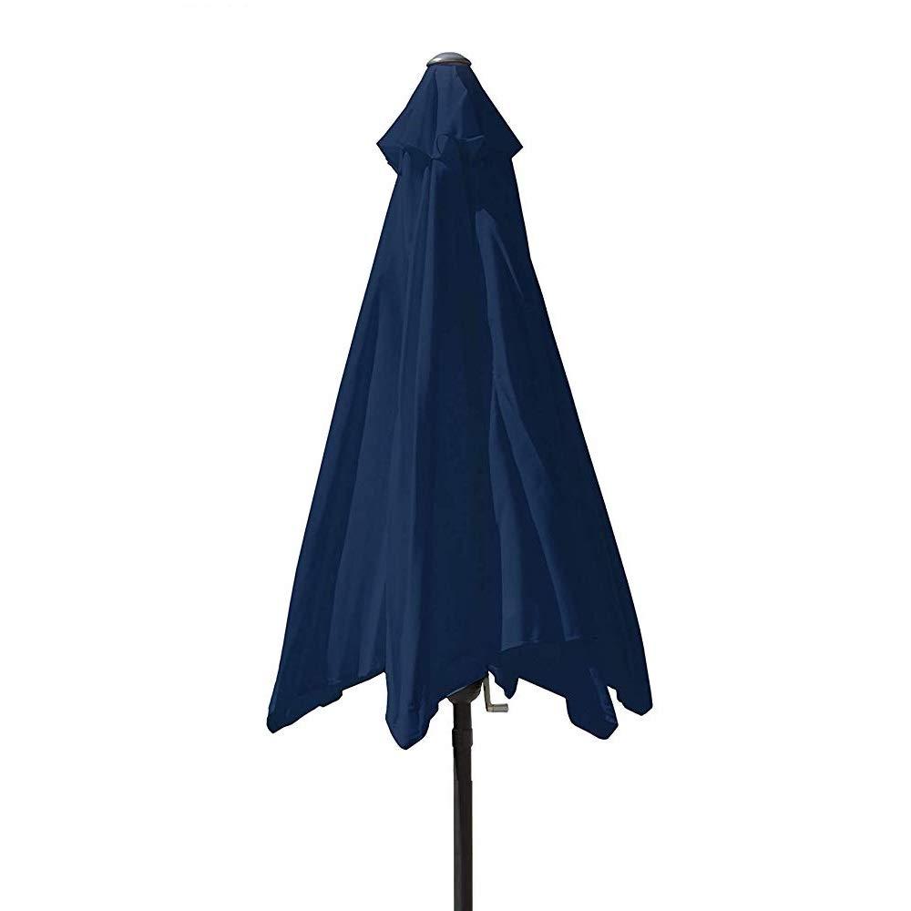 Zerama Women Headscarf Elastic Sweat Absorbent Cotton Underscarf Hijab Tube Cap