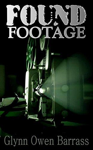 Found Footage (English Edition)