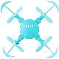 Dreamyth New High Mini Wifi 720P Camera Drone RC Quadcopter 2.4GHz 4CH 6-Axis Gyro 3D UFO FPV RC