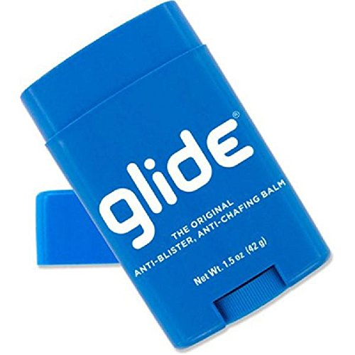 bodyglide-original-anti-chafe-balm-15oz-packaging-may-vary