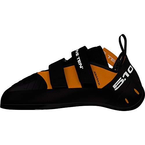 Five Ten Anasazi Pro Climbing Schuh - SS20