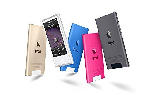 Buy ipod best price