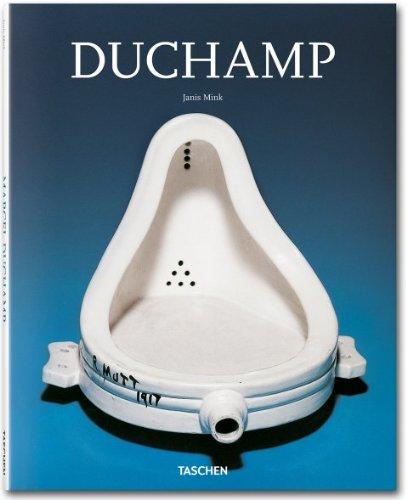 Descargar Libro Duchamp Janis Mink