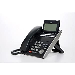 Replacement NEC 12D 12 Button phone