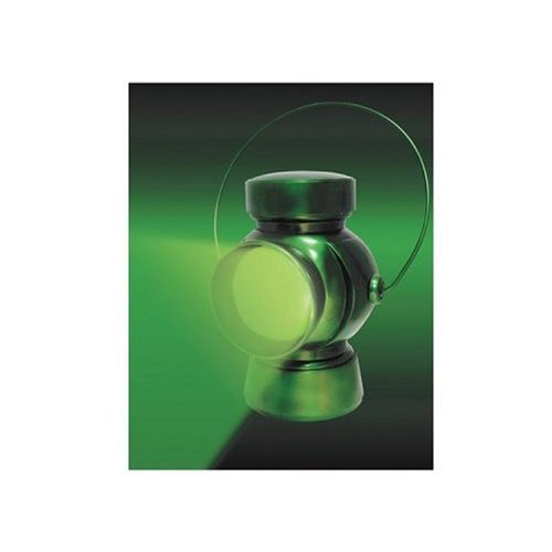 Green Lantern Hal Jordan Battery Mini Prop ()