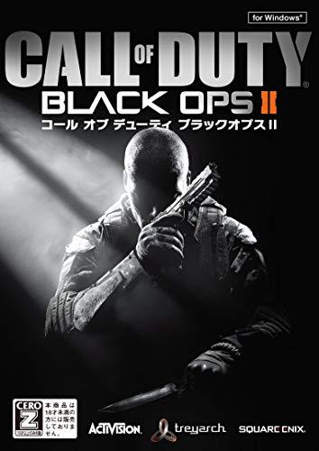 CALL of DUTY Black OPS II Subtitle DLC NUKETOWN 2025 ()