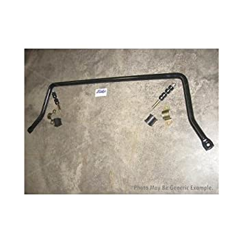 Harmonic Balancer, Saab models 30-585-298 MTC 2179//30-585-298 Crankshaft Pulley 2179