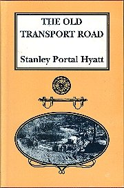the-old-transport-road-the-bulawayo-collection-volume-1