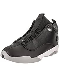 6cce55fbd88d0a Womens Basketball Shoes