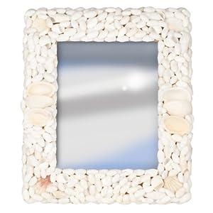 41HY0iZDFfL._SS300_ 100+ Coastal Mirrors and Beach Mirrors For 2020
