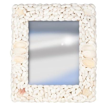 41HY0iZDFfL._SS450_ Coastal Mirrors and Beach Themed Mirrors