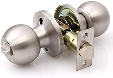 15-Pack The Hillman Group 44793 M4-.70 X 10 Metric Truss Head Machine Screw