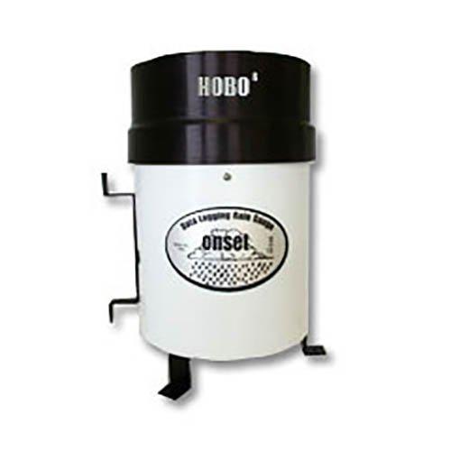 HOBO by Onset S-RGB-M002 Rainfall Smart Sensor
